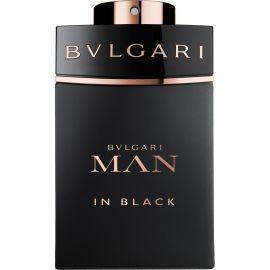 39. Bvlgari Man in Black – Bvlgari
