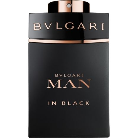 39. Bvlgari Man in Black – Bvlgari