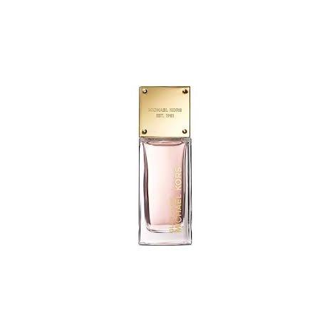 700ce3948a7a0 Perfumy lane AMBRA - 32. Glam Jasmine – Michael Kors