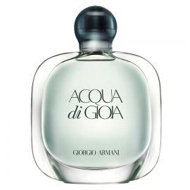 210.  AQUA DI GOIA - Giorgio Armani