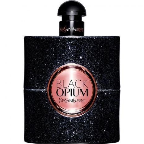 160. Black Opium – Y.S. Laurent