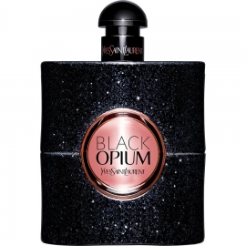 250. Black Opium – Y.S. Laurent