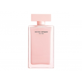 162. Narciso Rodriguez For Her – Narciso Rodriguez