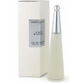 208. L'eau d'Issey Issey - Miyake