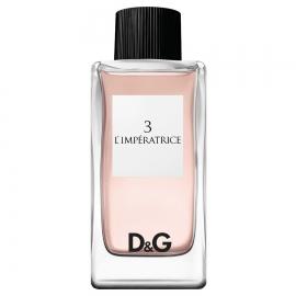 022. L'IMPRERATRICE 3 - Dolce&Gabbana