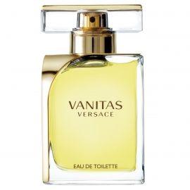 216.  VANITAS - Versace