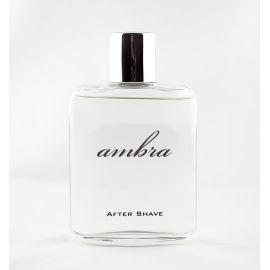 105. Woda po goleniu BLUE SEDUCTION - Antonio Banderas