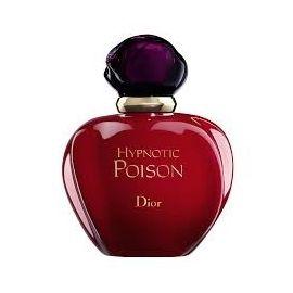 268.  HYPNOTIC POISON - Dior