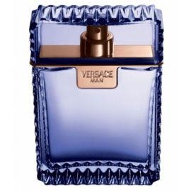 341. Versace Man - Versace