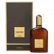 343. Tom Ford Extreme - Tom Ford