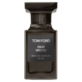 333. Oud Wood - Tom Ford