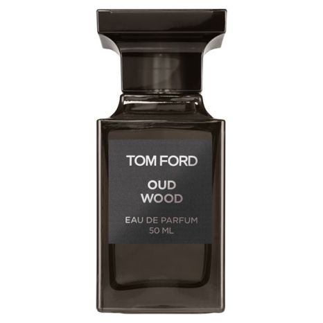 333. Oud Wood - Tom Ford