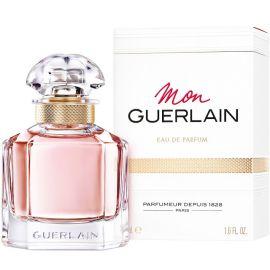 362. Mon Guerlain - Guerlain