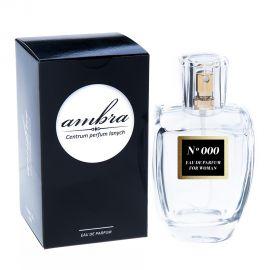 026. Perfumy Ambra