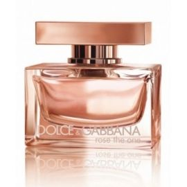 286.  ROSE THE ONE - D&G