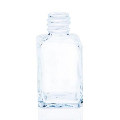 Butelka AMB01 - 35ml