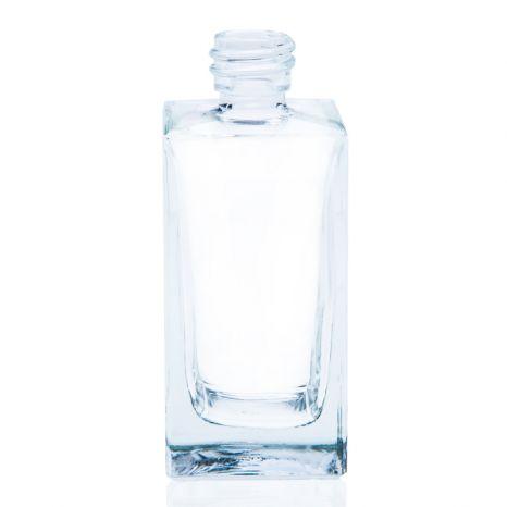 Butelka AMB02 - 60ml