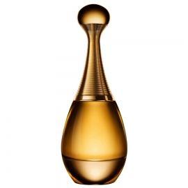 294.  J'ADORE - Christian Dior