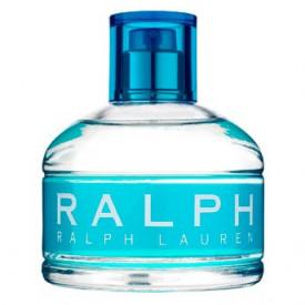 Ralph - Ralph Laurent