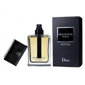 Dior Homme Intense - Christian Dior