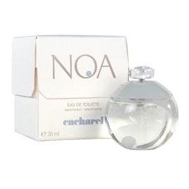 304.  NOA - Cacharel