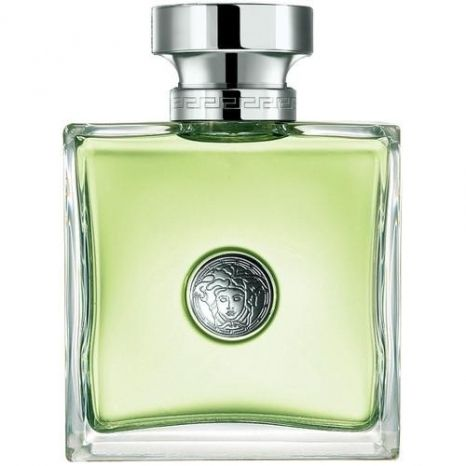 306.  VERSENSE - Versace