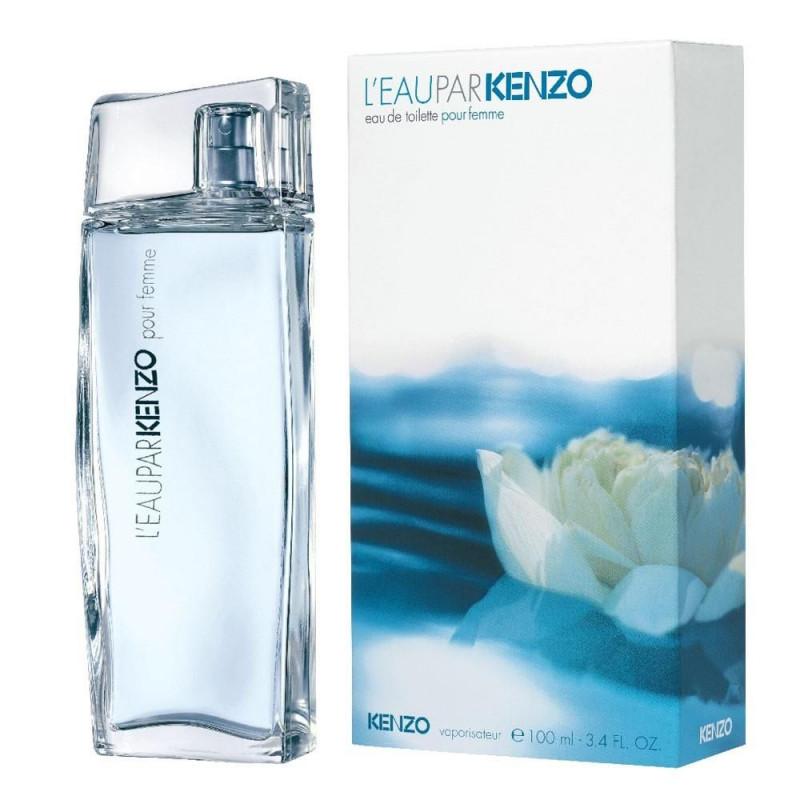 L'EAU PAR KENZO - Kenzo
