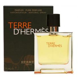 TERRE D'HERMES - Hermes
