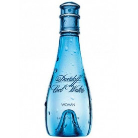 COOL WATER - Davidoff