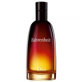 35.  FAHRENHEIT - Dior