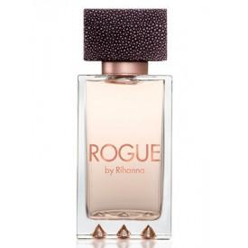 ROGUE - Rihanna