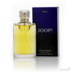 JOOP! FEMME - Joop