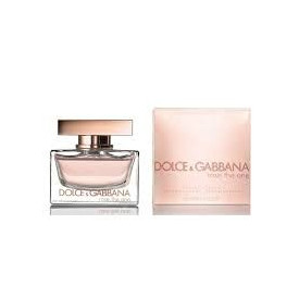 ROSE THE ONE - Dolce&Gabbana