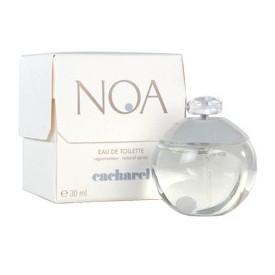NOA - Cacharel
