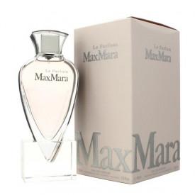 LE PARFUM - MaxMara