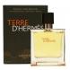 67.  TERRE D'HERMES - Hermes