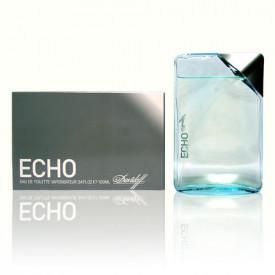 ECHO - Davidoff