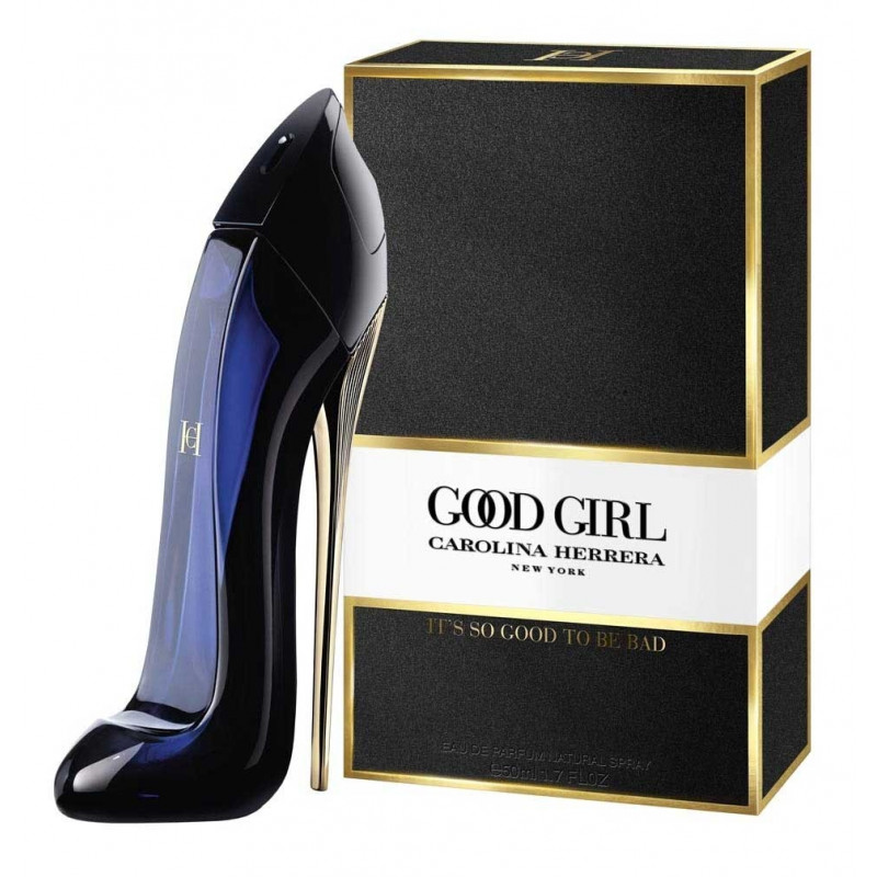 Good Girl - Carolina Herrera