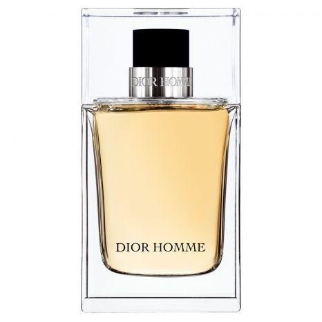 75.  DIOR HOMME - Dior