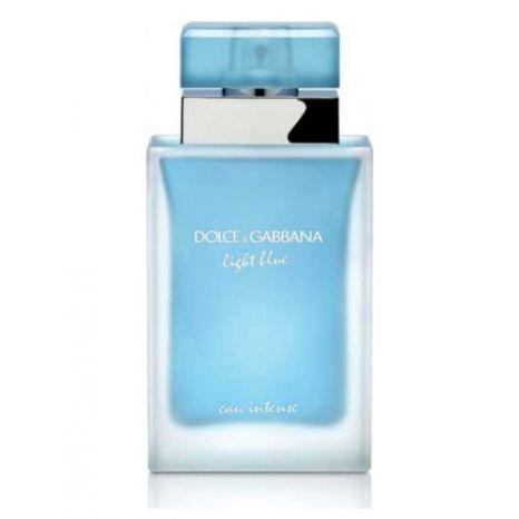 374. LIGHT BLUE EAU INTENSE - Dolce&Gabbana