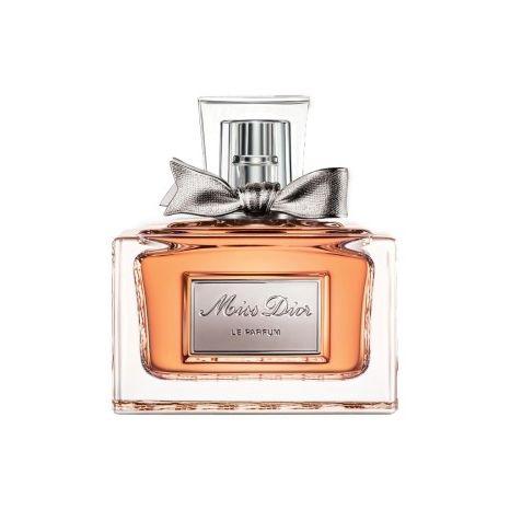 372. MISS DIOR LE PARFUM  - Christian Dior