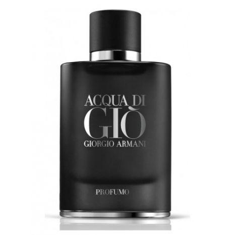 233.  ACQUA DI GIO PROFUMO - Giorgio Armani