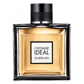 371. L'HOMME IDEAL  - Guerlain