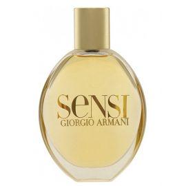 384.  Sensi - Giorgio Armani