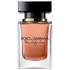 388. THE ONLY ONE - DOLCE&GABBANA