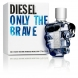 91.  ONLY THE BRAVE - Diesel