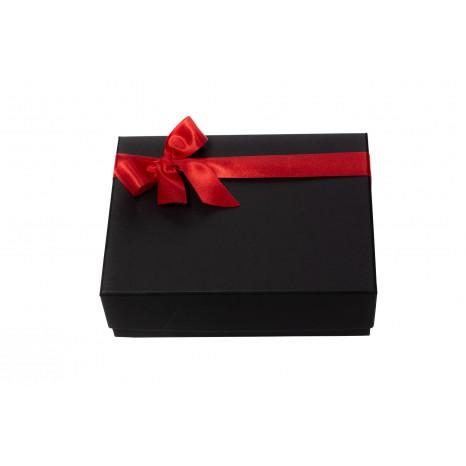 Pudełko prezentowe