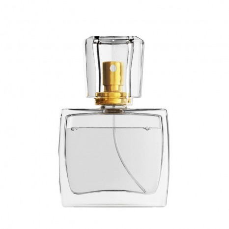 0b712e1316dbc Perfumy lane AMBRA - 126. CHENELL NO 5 - CHENELL