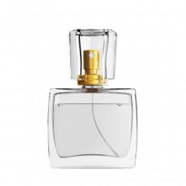 eb2ec52ca7 Perfumy - Ambra