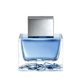 105.  BLUE SEDUCTION - Antonio Banderas